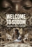 Film Poster Plakat - Welcome to Sodom