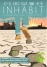 Film Poster Plakat - Inhabit - A Permaculture Perspective
