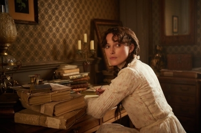Film Still aus - Colette