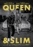 Film Poster Plakat - Queen & Slim