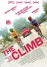 Film Poster Plakat - The Climb