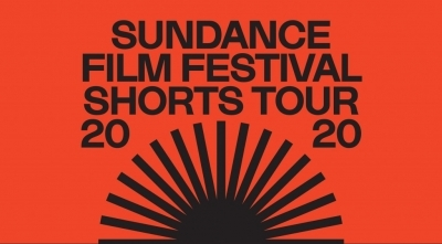 Film Still aus - Shorts Attack - Sundance Shorts 2020