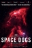 Film Poster Plakat - Spacedogs
